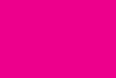 LizWatson